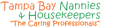 Tampa Bay Nannies